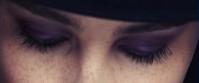 Wunderschönes Auen MakeUp